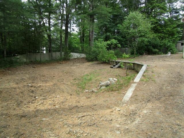 5 Artisan Way, Forestdale, Massachusetts