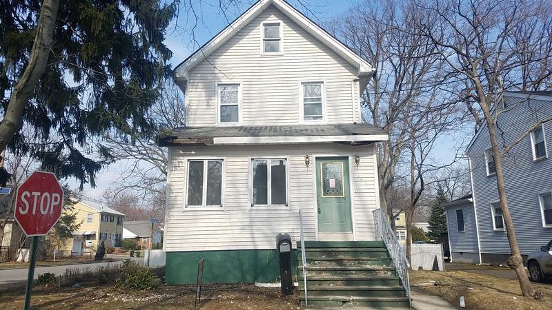 141 E Fairmount Ave, Maywood, New Jersey