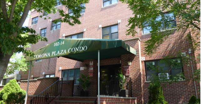 10214 Lewis Ave Apt 4l, Corona, New York