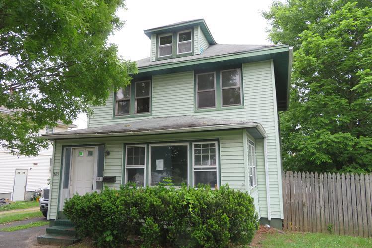 365 Shrewsbury Ave, Red Bank, New Jersey