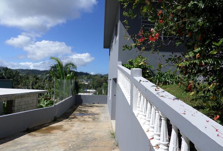 Lot H4 L St Sr 156 Int San Crist, Barranquitas, Puerto Rico