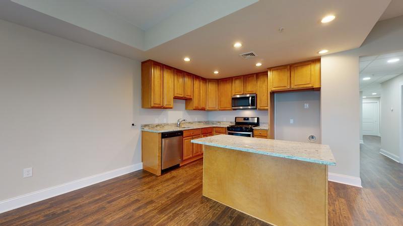 408 E Farragut Rd Unit 301, Wildwood Crest, New Jersey