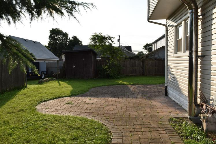 153 Mckinley Ave, South Amboy, New Jersey