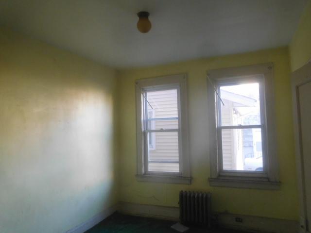 134 Columbia Ave, Newark, New Jersey