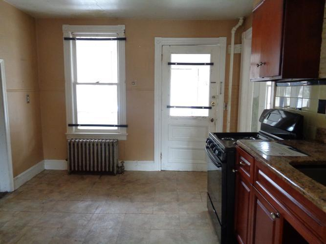 71 Rockland Ave, Staten Island, New York