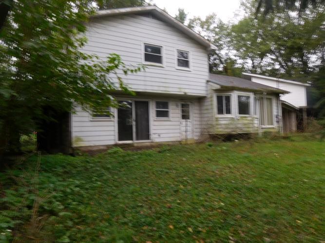 5833 Hill Dr, Allentown, Pennsylvania