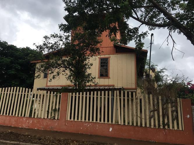Colinas De La Parguera Barrio Parguera Solar 45, Lajas, Puerto Rico