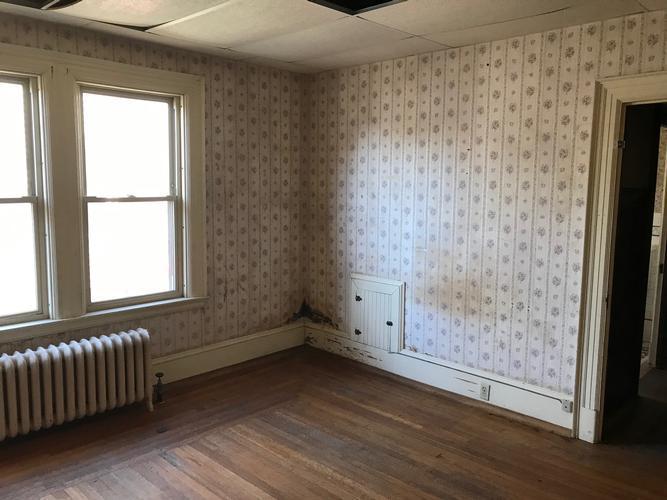 29 Locust St, New Bedford, Massachusetts
