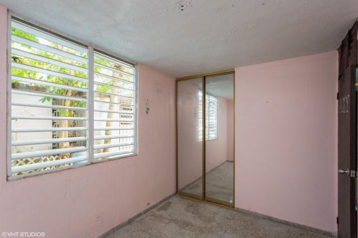 25 Ah 54 St Rexville Dev, Bayamon, Puerto Rico