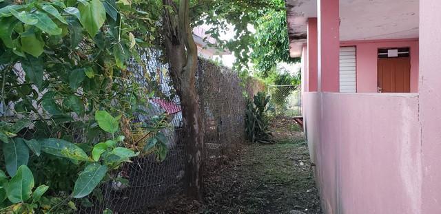 Villa San Isidro 720 Calle 10, Canovanas, Puerto Rico