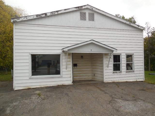 911 Oak St, Saint Albans, Vermont