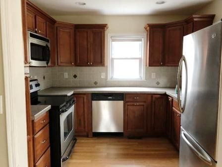55 Woodland Ave, Denville, New Jersey