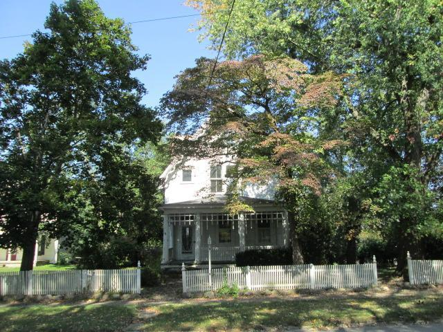 3066 Main St, West Middlesex, Pennsylvania
