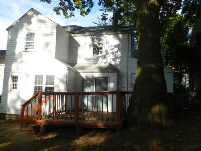 28 Broadview Ave, Maplewood, New Jersey