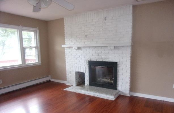 652 Beachwood Ave, Toms River, New Jersey