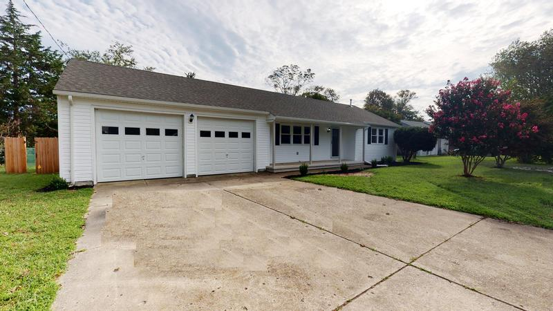 710 San Fernando Rd, Cape May, New Jersey