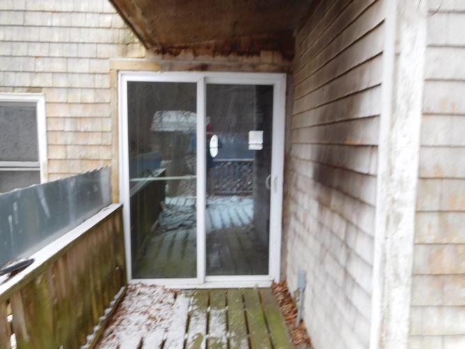 100 Lake St, Halifax, Massachusetts