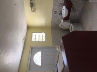 28 29 Boetzberg, Christiansted, Virgin Islands