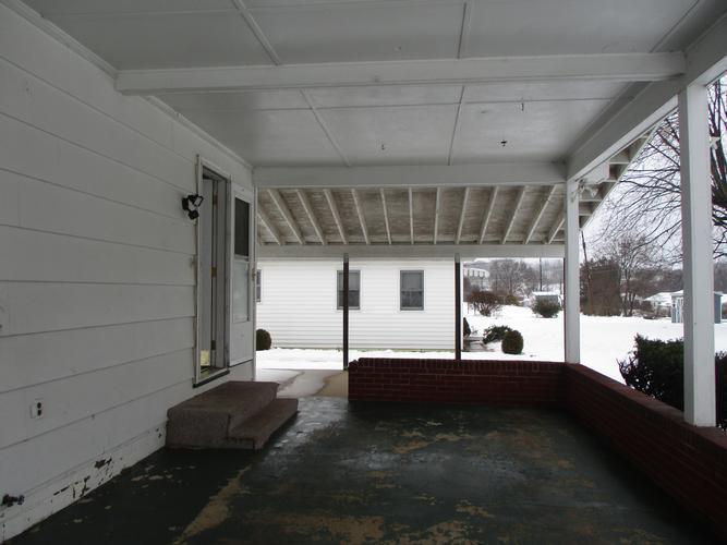 580 Franklin Avenue, Milton, Pennsylvania