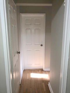 13915 83rd Ave Unit 227, Jamaica, New York