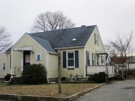 6 Leonard St, Shirley, Massachusetts