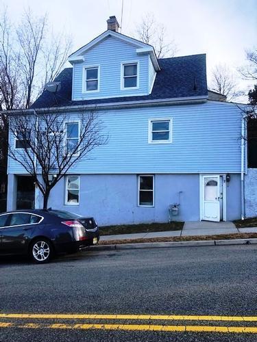 2 Schley St, Garfield, New Jersey
