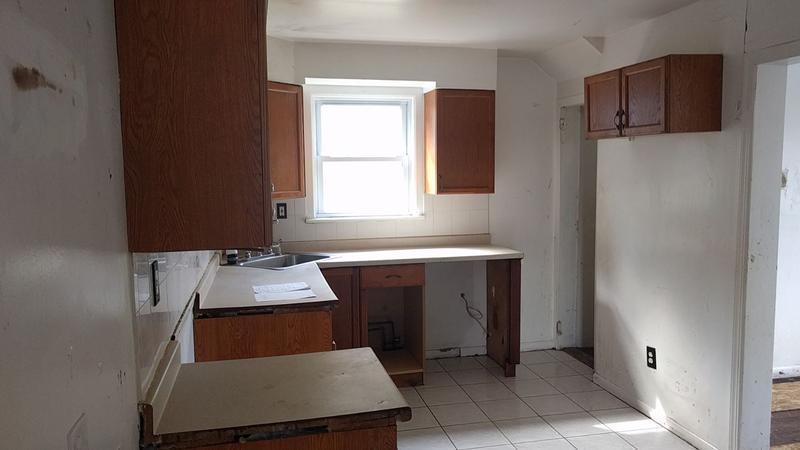 14 Van Buren Ave, Carteret, New Jersey