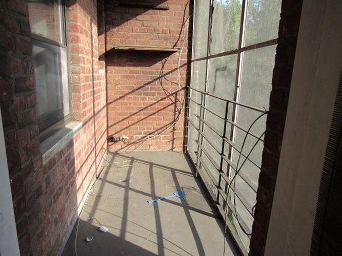 470 N Broadway Apt A6, Yonkers, New York