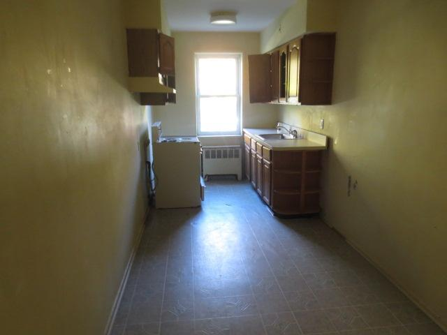 153 Smith Street Unit F2, Freeport, New York
