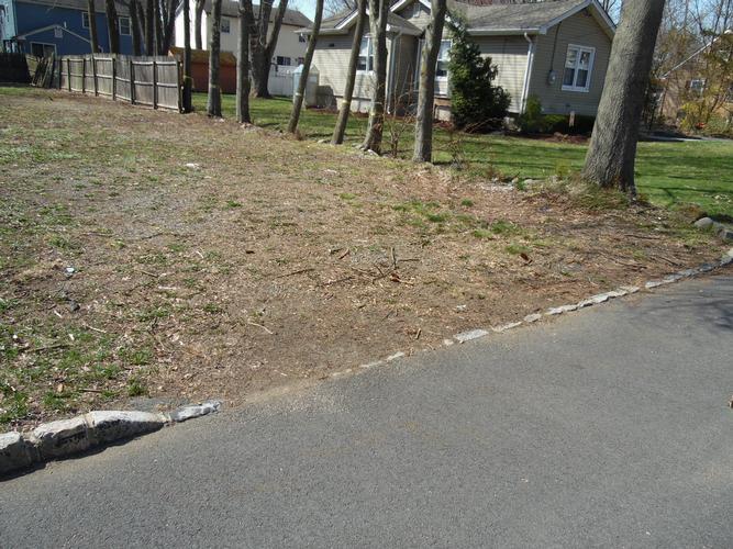 13 Chesapeake Ave, Parsippany, New Jersey