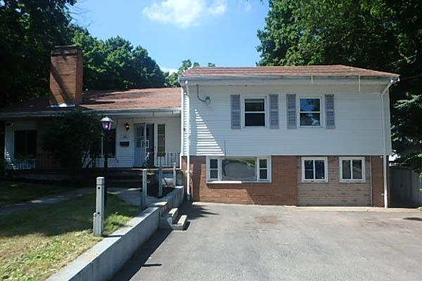 547 Lowell St, Lawrence, Massachusetts