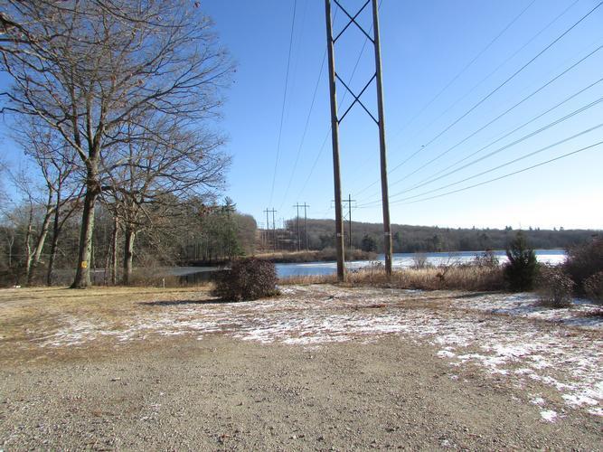 89 Lackey Dam Rd, Uxbridge, Massachusetts