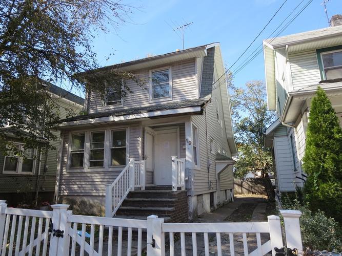 19 Bowen Street, Staten Island, New York