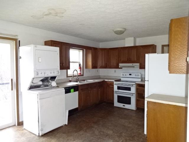 495 Berger Rd, Easton, Pennsylvania