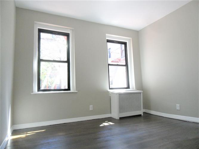 8511 Lefferts Blvd Apt 4d, Kew Gardens, New York