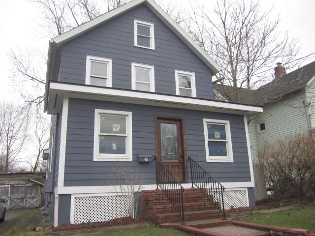 48 Main St, Garnerville, New York