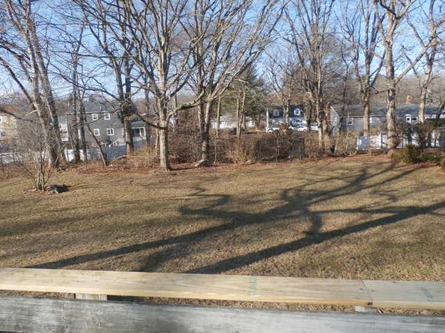 33 Maxim St, Brockton, Massachusetts