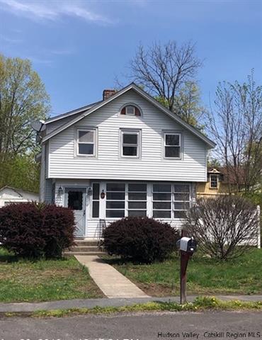17 Buena Vista Ave, Wallkill, New York