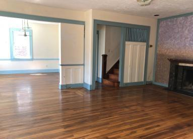 53 W Forest Ave, Teaneck, New Jersey