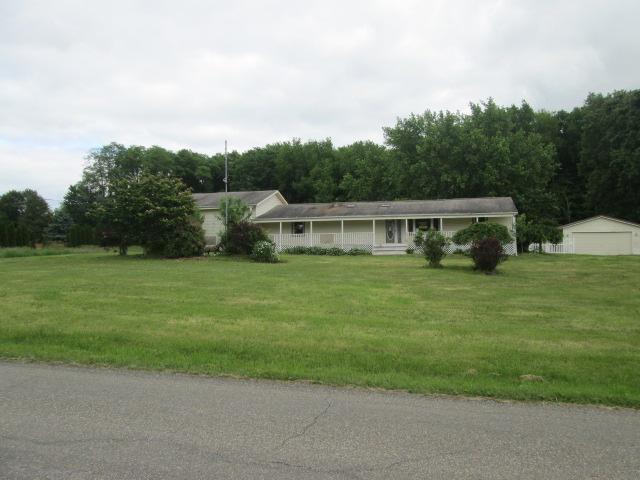 652 Millburn Rd, Mercer, Pennsylvania