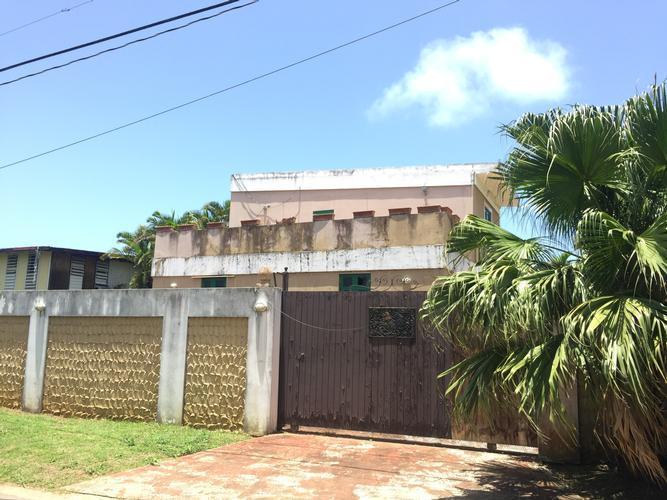11 Las Trinitaries Street, Vega Alta, Puerto Rico