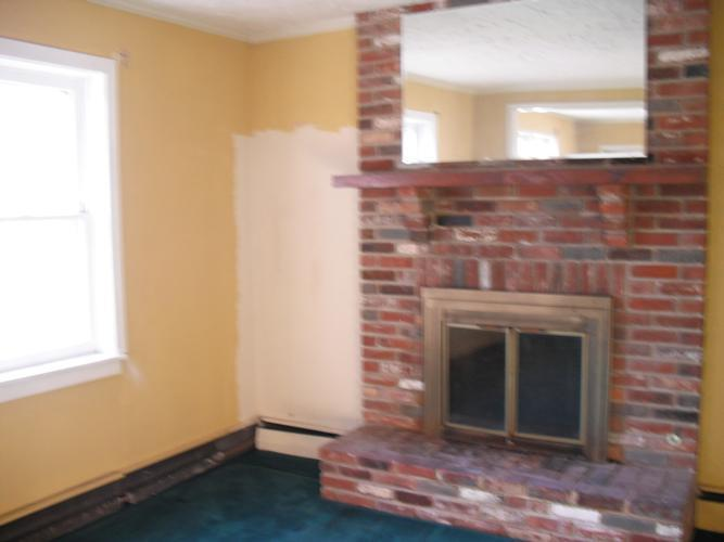 160 Sooy Pl Rd, Vincentown, New Jersey