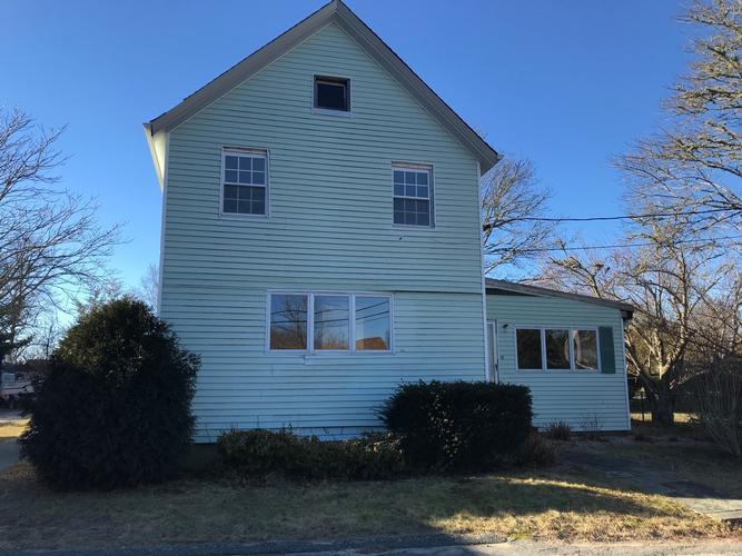 10 Old Onset Road, Wareham, Massachusetts