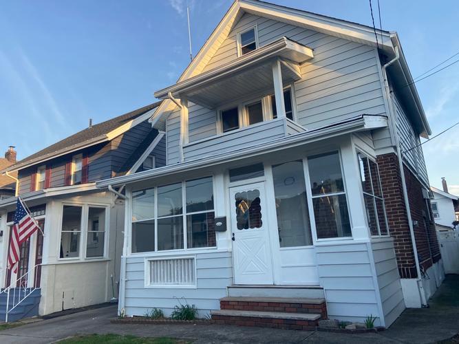 149 Grove Ave, Woodbridge, New Jersey