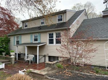 765 S Maple Avenue, Glen Rock, New Jersey
