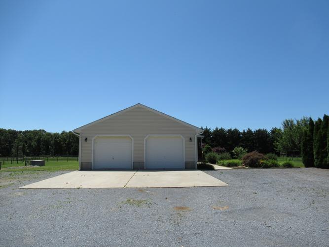 179 Ernest Garton Rd, Alloway, New Jersey