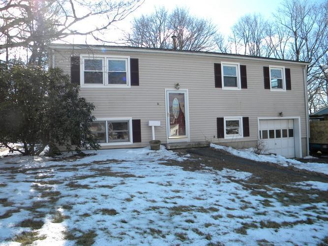 80 Weaver Street, Torrington, Connecticut