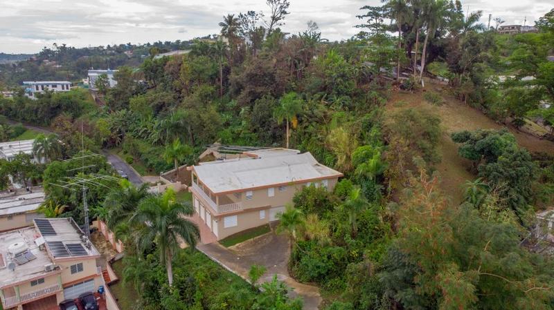 8 Capae St Minillas Ward, Bayamon, Puerto Rico