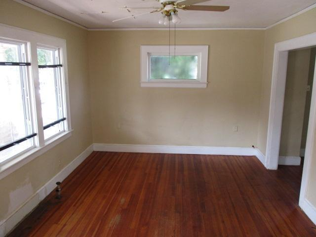 123 Willow St, Bloomfield, New Jersey