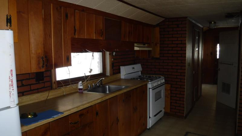 235 N Point Rd, Long Lake, New York